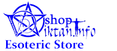 Esoteric store - Masters of Victan - Esoteric goods and practical rituals with rituals